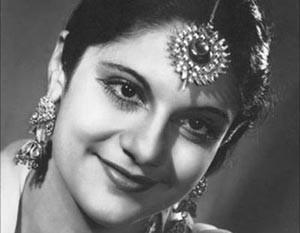 زیباترین دختر جذاب هندی خوشگل تر از آیشواریا   عکس