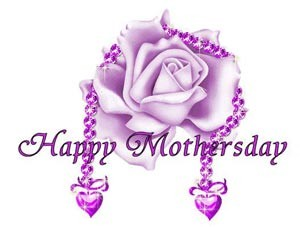 مجموعه زیبا ترین کارت پستال ها به مناسبت روز مادر
