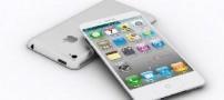 ساخت تلفن های هوشمندتوسط  یک ایرانی