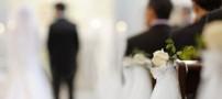 دشواریهای ازدواج