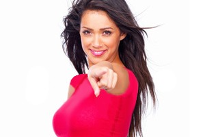 7 تکنیک فوق العاده برای افزایش اعتماد به نفس