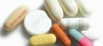 مصرف قرص کلسیم باعث حمله قلبی می شود
