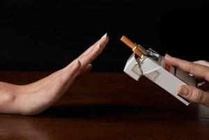 بهترین و مفیدترین روش ها برای ترک دائمی سیگار