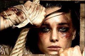 اثر جوک های جنسی در افزایش خشونت علیه خانمها