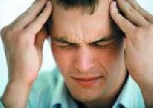 سردرد و راه های درمان غیر دارویی آن