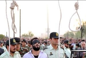 دلایل اعدام شدن متهمین شرب خمر در مشهد