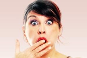 افشای راز باورنکردنی یک گدای میلیاردر با 3 همسر!!!