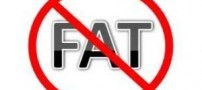 مراقب اضافه وزن تان در تابستان باشید
