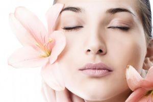 5 راه حل برای مشکلات پوستی