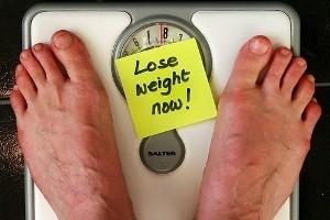 در تمام ساعات روز وزن کم کنید