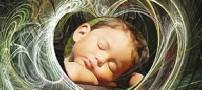 نکاتی بسیار جالب در مورد خواب انسان