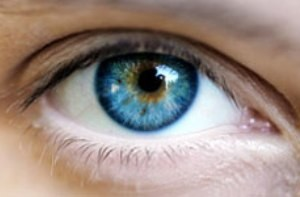 نکاتی مهم درمورد خستگی چشم