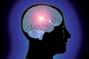چندین راه حل  برای افزایش قدرت مغز