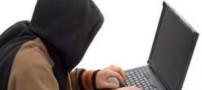 راه حل های تشخیص اعتیاد به اینترنت