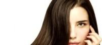 آیا اکستنشن مو مفید است یا مضر