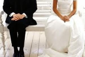 آیا تازه ازدواج کردید ؟