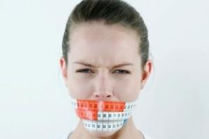 خطرات رژیم های تک غذایی
