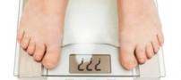 آیا لیپوساکشن باعث کاهش وزن میشود؟