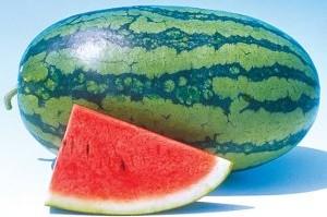 رفع تشنگی در ماه رمضان  با این میوه ها