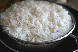 تو لید برنج مصنوعی