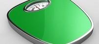 چگونه در ماه رمضان اضافه وزن پیدا نکنیم؟