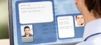 آیا چک کردن ایمیل ها واس ام اس های همسرمان کار درستی است؟