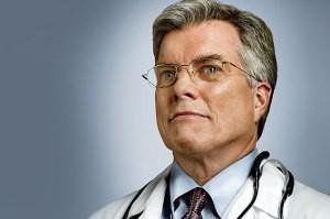 آیا بدون مشورت با پزشک مسکن مصرف می کنید؟