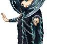 فال و طالع بینی روز یکشنبه 15 مرداد 1391