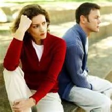 آیا از ازدواجتان  پشیمان شده اید؟