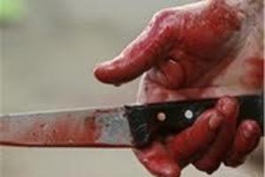 ماجرای قتل 2 خواهر زادهتوسط دایی خود