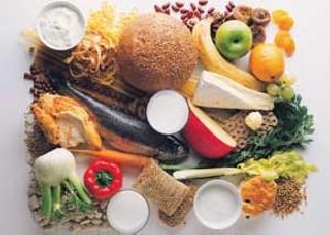 عادتهای بد غذایی خود را تغییر دهید