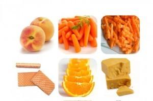 با فواید میوههای خشك آشنا شوید