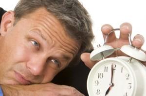 روشهایی برای رهایی از استرس صبحگاهی
