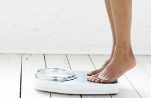 راه حلی برای حفظ وزن ایده آلتان