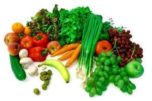 درمان زانودرد  با خوردن غذا