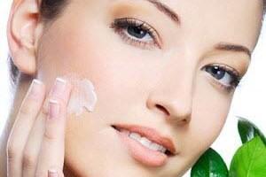 درمان لک های پوستی با این گیاه
