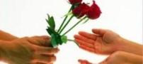 چرا باید از همسرمان تشکر کنیم؟