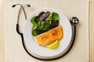 عادات غذایی غلط که باید آنها را ترک کنید