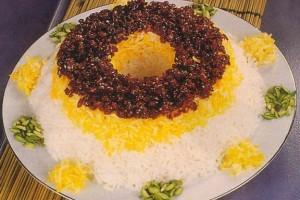 نکاتی بسیار کلیدی و مهم برای پخت برنج بهتر