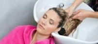 بیماری هایی که در سالن های زیبایی به آنها دچار میشوید!