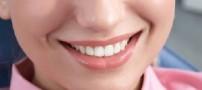 ساده و بهترین راه برای داشتن دندان هایی سفید