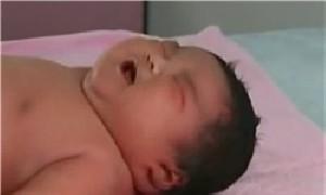 مواد غذایی در قوطی های آلومینیومی عامل چاقی کودکان
