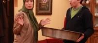 نگاهی به سریال تلویزیونی خانه اجارهای