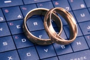 آیا میدانید که ازدواج های پستی، خوب یا بد؟!!