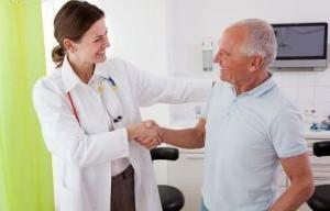 نکاتی مهم راجع به مصرف داروهای کورتون