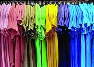 انتخاب رنگ مناسب لباس بر اساس سال تولد شما