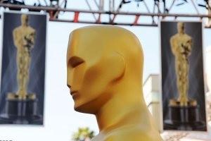 پرافتخارترین فیلم های حاضر جهان در اسكار سال 2013