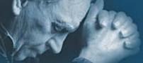 آزمون های مناسب برای تشخیص بیماری آلزایمر