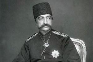 ناصرالدین شاه پیشكسوت داستان كوتاه در ایران شد!