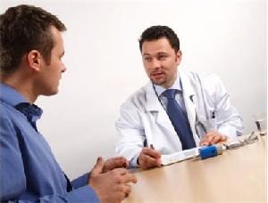 آیا میدانید طب هومیوپاتی چیست؟!
